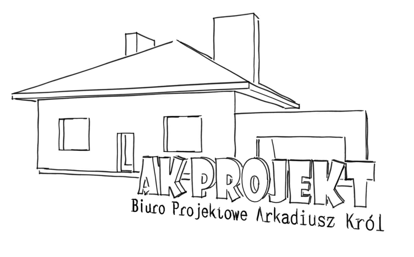 Biuro Projektowe Arkadiusz Król